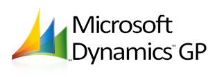 Seamless integration with Microsoft Dynamics & Great Plains