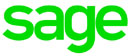 Seamless integration with Sage